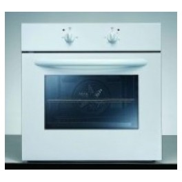 HORNO INTEGRADO TECHWOOD- Blanco